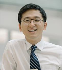 Nam Woo Cho
