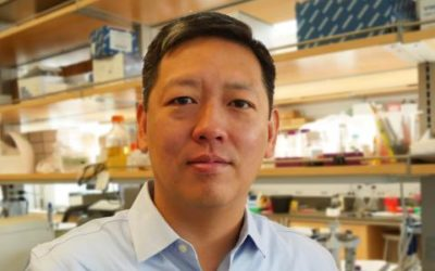 Dr. Felix Feng is a Senior Researcher on Promising New Prostate Cancer Study
