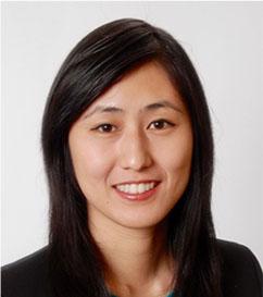 Christina Phuong